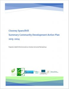 Summary Development Plan